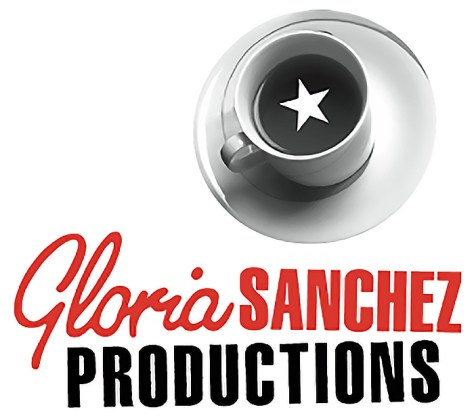 Gloria Sanchez Productions