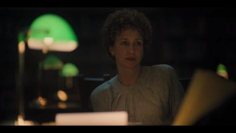 Elizabeth Lederer, When They See Us, Netflix, Harpo Films, Tribeca Productions, ARRAY, Participant Media, Vera Farmiga