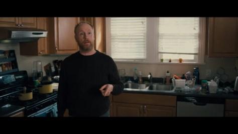 Charlie Rattigan, The Perfect Date, Netflix, Ace Entertainment, AwesomenessFilms, Matt Walsh