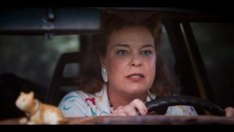 Claudia Henderson, Stranger Things, Netflix, 21 Laps Entertainment, Monkey Massacre, Catherine Curtin