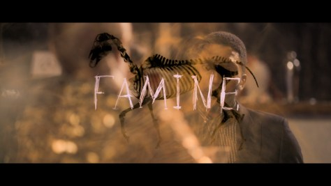 Famine, Good Omens, Amazon Prime Video, Amazon Video, BBC Two, Narrativia, The Blank Corporation, Amazon Studios, BBC Studios, Yusuf Gatewood
