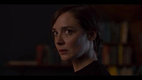 Hannah Kahnwald, Dark, Netflix,Wiedemann & Berg Television, Maja Schöne