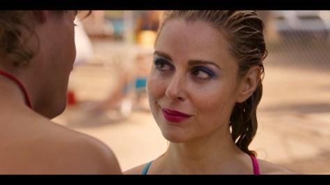 Karen Wheeler, Stranger Things, Netflix, 21 Laps Entertainment, Monkey Massacre, Cara Buono