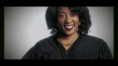 Judge Genece Brinkley, Meek Mill, Free Meek, Amazon Prime Video, Roc Nation, The Intellectual Property Corporation (IPC), Amazon Studios