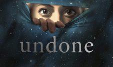 Undone, Amazon Prime Video, Amazon Studios, Minnow Mountain, Submarine, Tornante Company