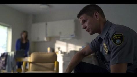 Officer Curran, Unbelievable, Netflix, CBS Television Studios, Timberman-Beverly Productions, Jon Beavers