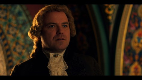 Minister Panin, Catherine the Great, HBO, Home Box Office Inc., WarnerMedia, Sky Atlantic, Origin Pictures, Aesop Entertainment, New Pictures, Rory Kinnear