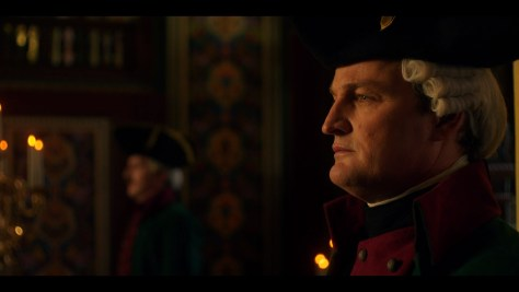 Grigory Potemkin, Catherine the Great, HBO, Home Box Office Inc., WarnerMedia, Sky Atlantic, Origin Pictures, Aesop Entertainment, New Pictures, Jason Clarke
