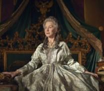 Helen-Mirren-Catherine-the-Great
