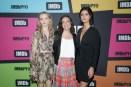 Lauren+Schmidt+Anya+Chalotra+IMDboat+San+Diego+rolCLfoRojUl