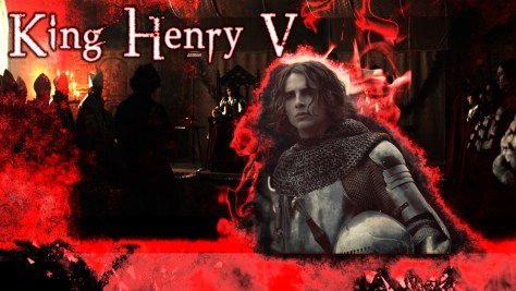 King Henry V, The King, Netflix, Plan B Entertainment, Porchlight Films, Blue-Tongue Films, Pioneer Stilking Films, Yoki, Timothée Chalamet