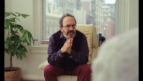 Mediator, Marriage Story, Netflix, Heyday Films, Robert Smigel