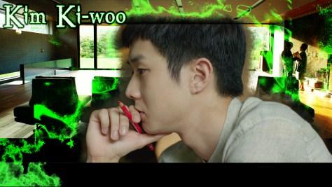 Kim Ki-woo, Parasite, Barunson E&A, CJ E&M Film Financing & Investment Entertainment & Comics, CJ Entertainment, TMS Comics, TMS Entertainment, Universal Pictures Home Entertainment (UPHE), Neon, Woo-sik Choi