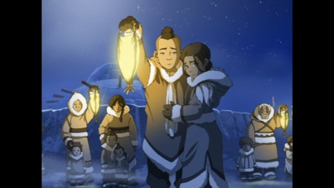 Sokka, Avatar: The Last Airbender, Nickolodeon, Nickelodeon Animation Studios, Jack De Sena