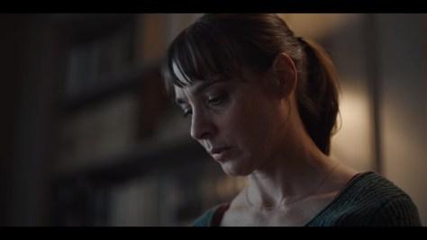 Hannah Kahnwald, Dark, Netflix, W&B Television, Maja Schöne