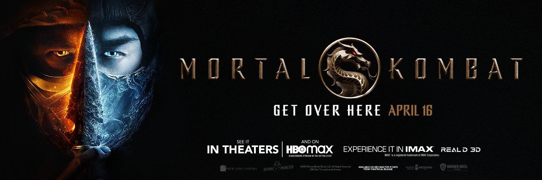 Hanzo Hasashi, Mortal Kombat, HBO Max, New Line Cinema, NetherRealm Studios, Atomic Monster, Broken Road Productions, Warner Bros., Hiroyuki Sanada