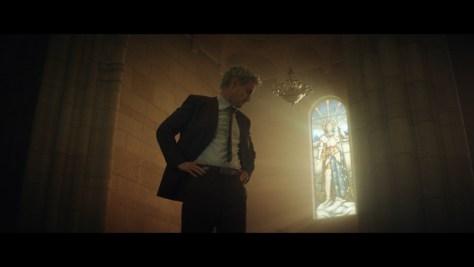 Agent Mobius, Loki, Disney+, Marvel Studios, Owen Wilson