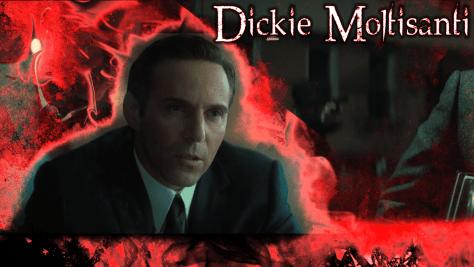 Dickie Moltisanti, The Many Saints of Newark, HBO Max, Chase Films, HBO Films, Home Box Office, New Line Cinema, Warner Bros., Alessandro Nivola