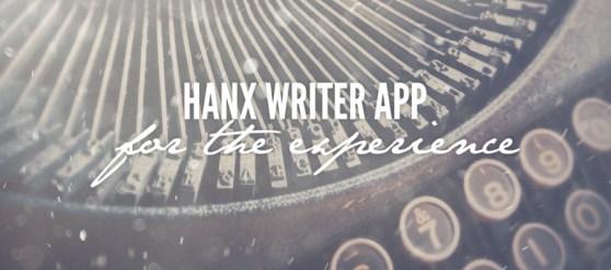 hanx_writer_app-940x400