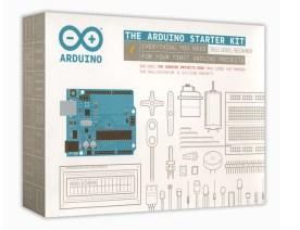 65194-3-arduino-starterkit-engl-3d2