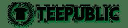 Store_TeePublic