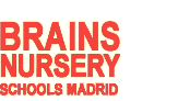 Brains Nursery School