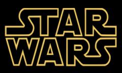 694px-star_wars_logosvg-e1353781614671