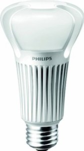 philips-a21-led