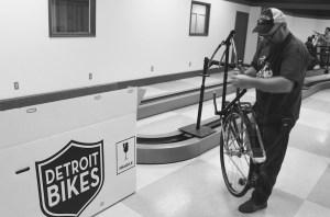 Detroit-Bikes-3