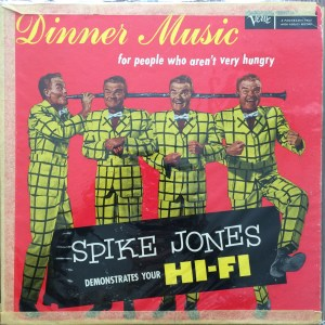 spike-jones-dinner-music