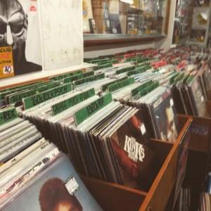 vinyl-record-store