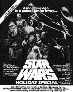 Star-Wars-Holiday-Special-ad
