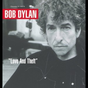 bob-dylan-summer-days