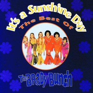 brady-bunch-sunshine-day