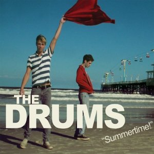 drums-summertime