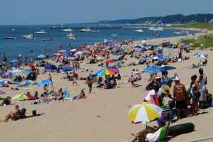 lake-michigan-beach