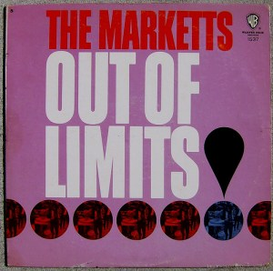 marketts-out-of-limits