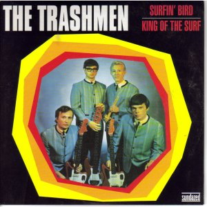 trashmen-surfin-bird