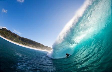banzai-pipeline-hawaii