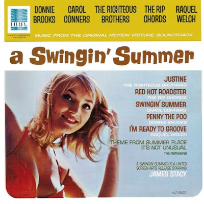 carol-connors-swingin-summer
