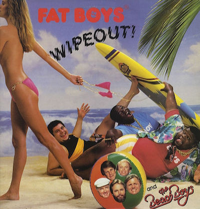 fat-boys-beach-boys-wipeout