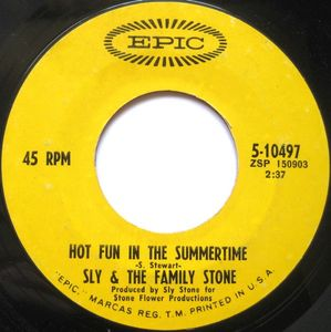 hot-fun-in-the-summertime-sly-family-stone
