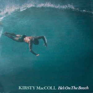 kirsty-maccoll-he's-on-the-beach
