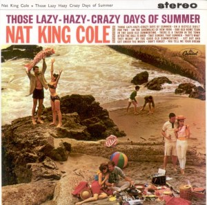 nat-king-cole-lazy-summer