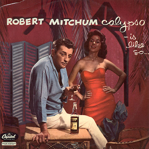 robert-mitchum-calypso