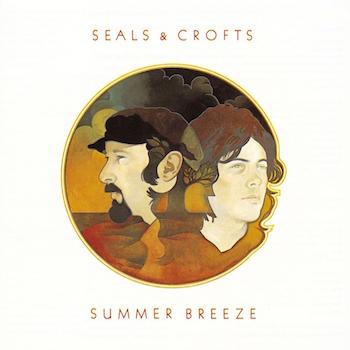 seals-croft-summer-breeze