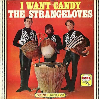 strangeloves-i-want-candy