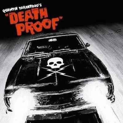 tarantino-death-proof