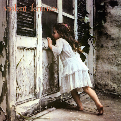 violent-femmes-blister-in-the-sun