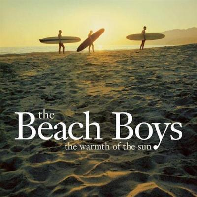 beach-boys-warmth-of-the-sun